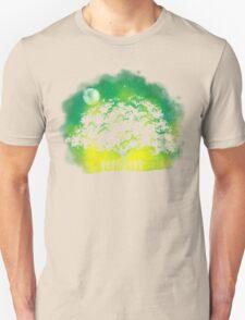 Thriller Night Unisex T-Shirt