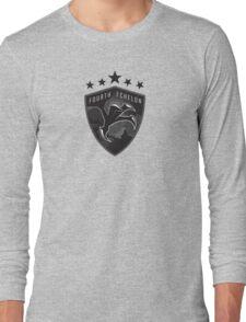 Fourth Echelon Long Sleeve T-Shirt