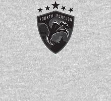 Fourth Echelon Unisex T-Shirt