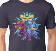 BEASTECTOR Unisex T-Shirt