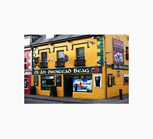 Dingle County Kerry Ireland Unisex T-Shirt