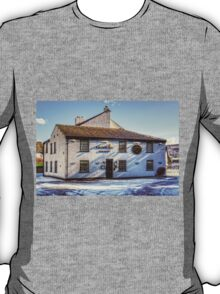 The Crown Inn T-Shirt