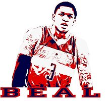 BEAL NEW DESIGN by nbatextile