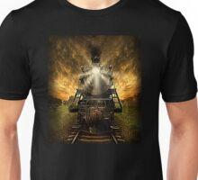 Night Train Unisex T-Shirt