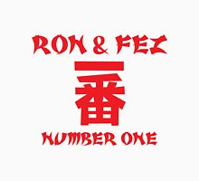 Ron and Fez Ichiban T-Shirt