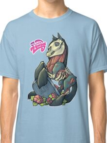 My Little Zombie Classic T-Shirt