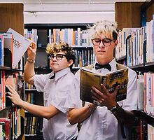 kian and jc project by cindypp