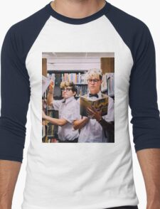 kian and jc project T-Shirt