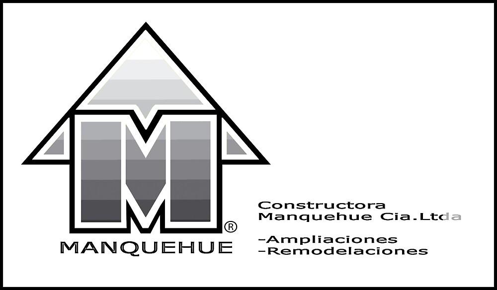 Logo M by Digus