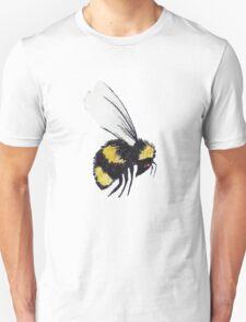 Bumbled T-Shirt