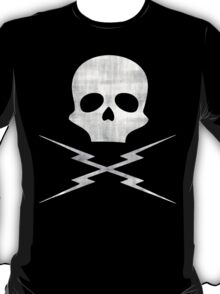 DEATH PROOF  T-Shirt