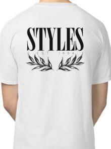 raconteur - white Classic T-Shirt