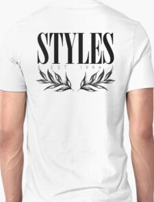 raconteur - white T-Shirt