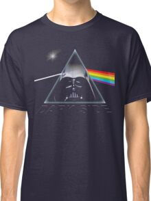 Darkside Classic T-Shirt