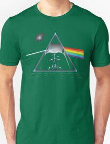 Darkside Unisex T-Shirt