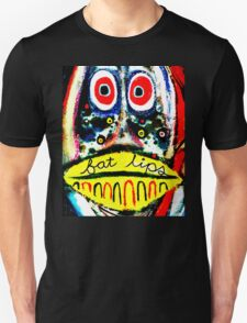 Fat lips T-Shirt