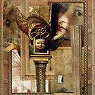 Framed Innocence 2. by - nawroski -