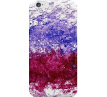 abst 002 iPhone Case/Skin