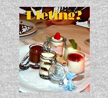 dieting??? Hoodie
