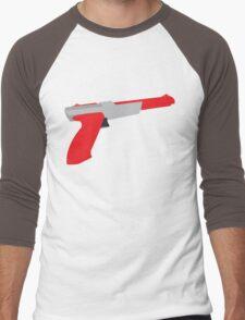 Original Gangsta Men's Baseball ¾ T-Shirt