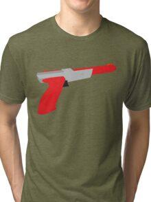 Original Gangsta Tri-blend T-Shirt