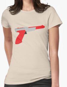 Original Gangsta Womens Fitted T-Shirt