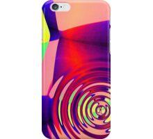 Intelligent Design II iPhone Case/Skin