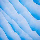 Ice by Simon Coates