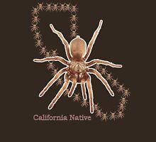California Native Unisex T-Shirt
