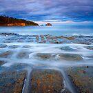 Australia by DawsonImages