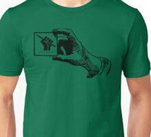 I AM CHARLIE! Unisex T-Shirt