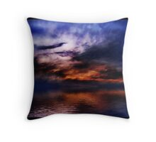 Sweet Dreams Of You.......... Throw Pillow
