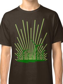 dawn Classic T-Shirt