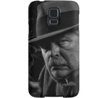 You Got The Money Samsung Galaxy Case/Skin