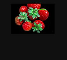 A Few Berries For You! T-Shirt