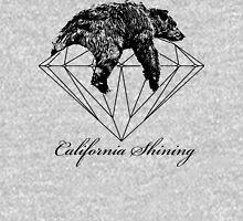 California shining  Unisex T-Shirt