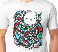 Winter Heat  Unisex T-Shirt