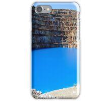 Mary Kathleen  iPhone Case/Skin