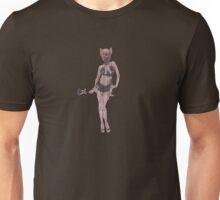 You Got It Maid Unisex T-Shirt