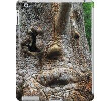 The Ogre iPad Case/Skin