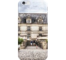 Chateau de Villandry, Loire Valley, France #2 iPhone Case/Skin