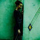 grunge by alex amato