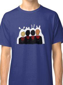 The Marauders Ears Classic T-Shirt