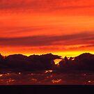 sky by PeaceM