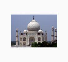 Taj Mahal - Agra - India  Unisex T-Shirt