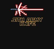 Sith Army Knife T-Shirt