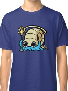 Lord Helix Classic T-Shirt