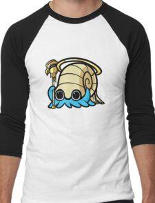 Lord Helix Men's Baseball ¾ T-Shirt
