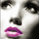 lips by Areej27Jaafar