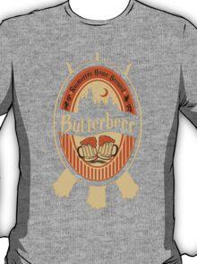 Rosmerta's butterbeer T-Shirt